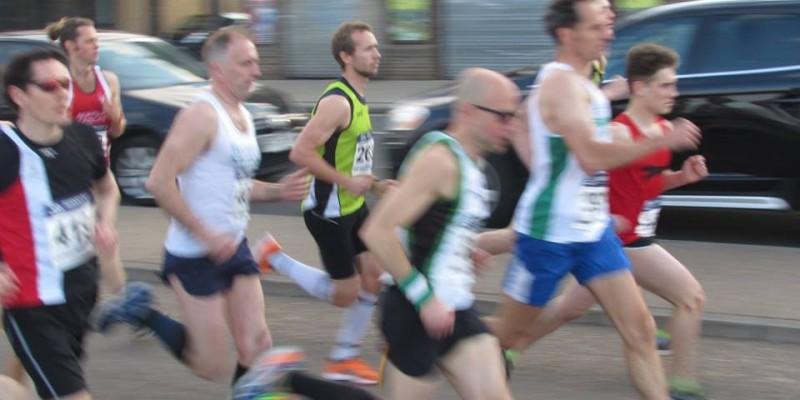 gtyar-race1