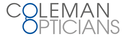 Coleman-Opticians-Logo