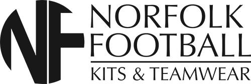 NF-Logo-1---navy